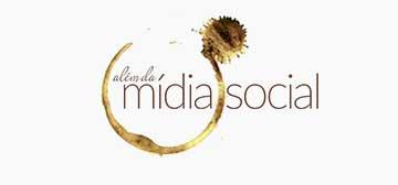 Cuidado com os especialistas em mídias sociais