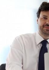 marcelo vitorino consultor e palestrante de comunicação, marketing digital e gestão de crise