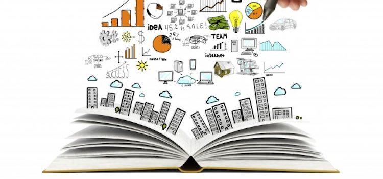 10 dicas de marketing de conteúdo: como atrair audiência para seu site
