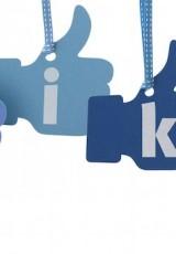Fãs Facebook Likes