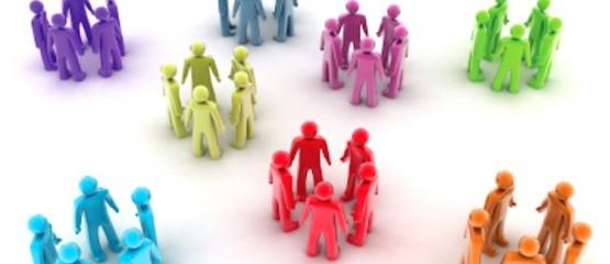 marketing digital: como engajar pessoas nas redes sociais