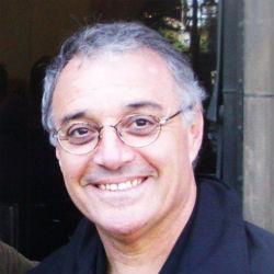 Marcelo Puppi fala do papel da campanha para internet e seu efeito nas nas eleições