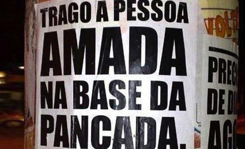 pancada_500