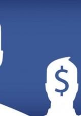 O fim da mídia social
