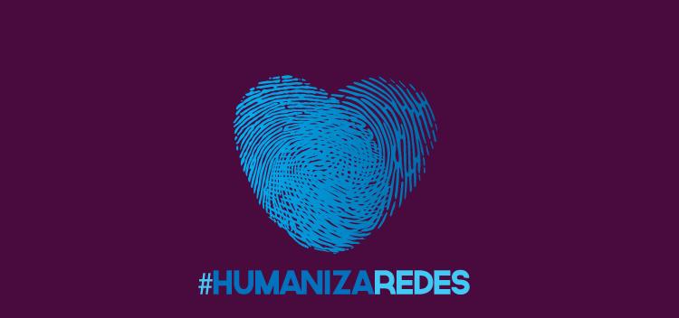 HumanizaRedes