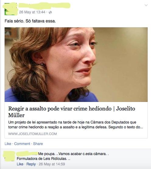 crime_hediondo