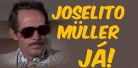 4 verdades essenciais que aprendi com Joselito Muller