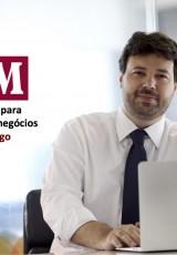Curso ESPM Marcelo Vitorino