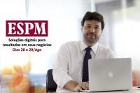 ESPM: curso mostra resultados em marketing digital