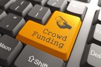 Como ter sucesso no crowdfunding – Parte 2