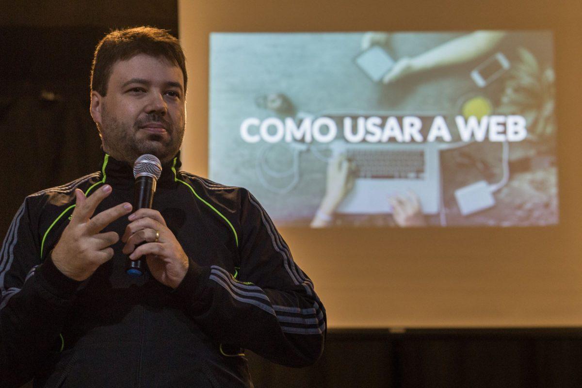Marcelo Vitorino, o que pode ser feito no Facebook durante pré campanha, eleições 2016