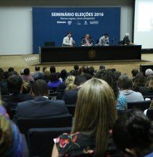 seminario eleicoes
