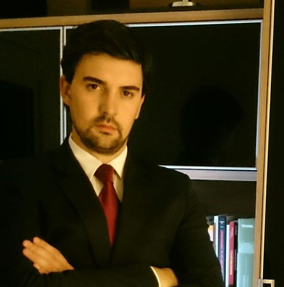 Felipe Pierozan
