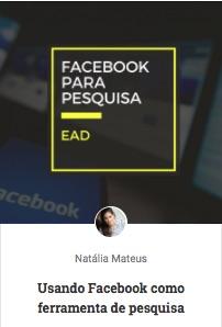 pesquisa-facebook