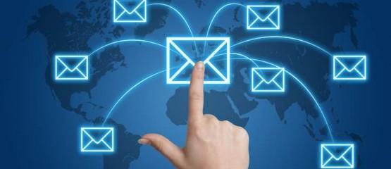 e-mail marketing, spam, publicidade