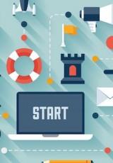 ações planejamento marketing digital