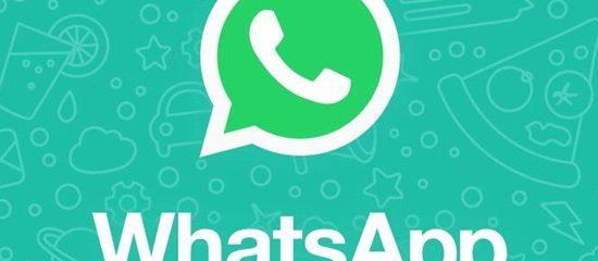 Como criar link para WhatsApp