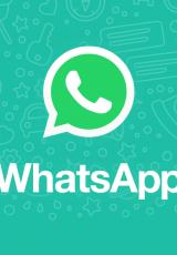 Como criar link direto para WhatsApp