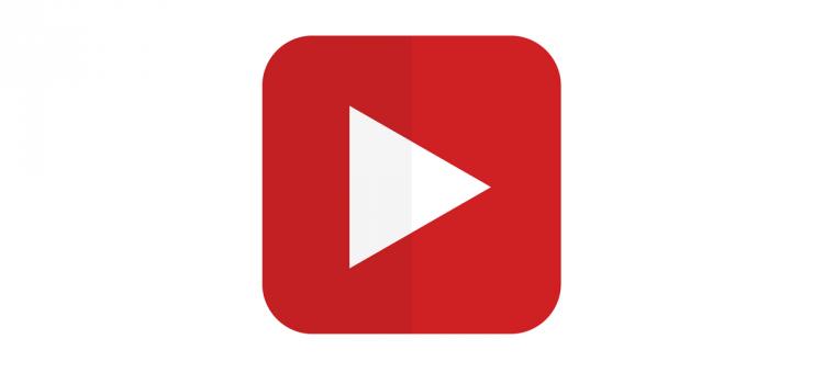 youtube markerting